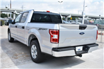 2018 F-150 SuperCrew Cab 4x2,  Pickup #JFB95608 - photo 2