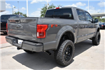 2018 F-150 SuperCrew Cab 4x4,  Pickup #JFB99747 - photo 5