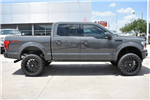 2018 F-150 SuperCrew Cab 4x4,  Pickup #JFB99747 - photo 7