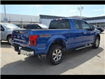 2018 F-150 Super Cab 4x4, Pickup #JFB99748 - photo 5