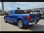 2018 F-150 Super Cab 4x4, Pickup #JFB99748 - photo 2