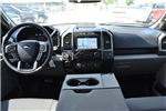2018 F-150 SuperCrew Cab 4x4,  Pickup #JKC02584 - photo 18