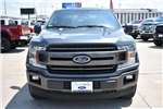 2018 F-150 Super Cab 4x4,  Pickup #JKC44369 - photo 3