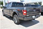 2018 F-150 Super Cab 4x4,  Pickup #JKC44369 - photo 2