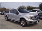 2018 F-150 SuperCrew Cab 4x2,  Pickup #JKC49356 - photo 3