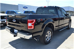 2018 F-150 Super Cab 4x4,  Pickup #JKC73643 - photo 5