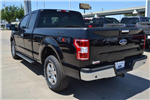 2018 F-150 Super Cab 4x4,  Pickup #JKC73643 - photo 2