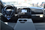 2018 F-150 Super Cab 4x4,  Pickup #JKC73643 - photo 17