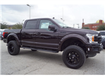 2018 F-150 SuperCrew Cab 4x4,  Pickup #JKC79898 - photo 3