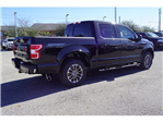 2018 F-150 Crew Cab, Pickup #JKD03191 - photo 5