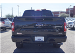 2018 F-150 Crew Cab, Pickup #JKD03191 - photo 6
