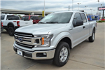 2018 F-150 Super Cab 4x4,  Pickup #JKD31452 - photo 1