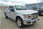 2018 F-150 Super Cab 4x4,  Pickup #JKD31452 - photo 4