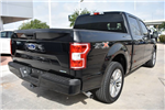 2018 F-150 SuperCrew Cab 4x2,  Pickup #JKD42553 - photo 5