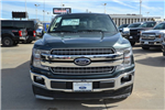 2018 F-150 SuperCrew Cab 4x2,  Pickup #JKD42643 - photo 3