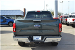 2018 F-150 SuperCrew Cab 4x2,  Pickup #JKD42643 - photo 5