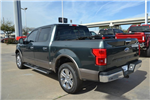 2018 F-150 SuperCrew Cab 4x2,  Pickup #JKD42643 - photo 2