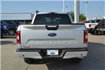 2018 F-150 SuperCrew Cab 4x2,  Pickup #JKD52659 - photo 6