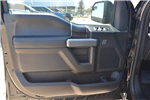 2018 F-150 SuperCrew Cab 4x2,  Pickup #JKD52660 - photo 17