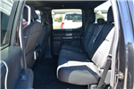 2018 F-150 SuperCrew Cab 4x2,  Pickup #JKD52660 - photo 19