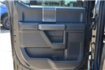 2018 F-150 SuperCrew Cab 4x2,  Pickup #JKD52660 - photo 20