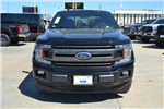 2018 F-150 SuperCrew Cab 4x2,  Pickup #JKD52660 - photo 3