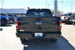 2018 F-150 SuperCrew Cab 4x2,  Pickup #JKD52660 - photo 6