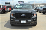 2018 F-150 Super Cab 4x4,  Pickup #JKD66122 - photo 3