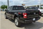 2018 F-150 Super Cab 4x4,  Pickup #JKD66122 - photo 2