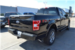 2018 F-150 Super Cab 4x4, Pickup #JKD66124 - photo 5