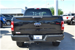 2018 F-150 Super Cab 4x4, Pickup #JKD66124 - photo 6