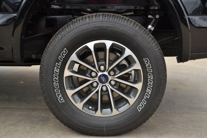 2018 F-150 Super Cab 4x4,  Pickup #JKD66128 - photo 21