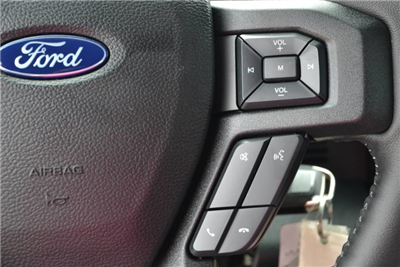 2018 F-150 Super Cab 4x4,  Pickup #JKD66128 - photo 10