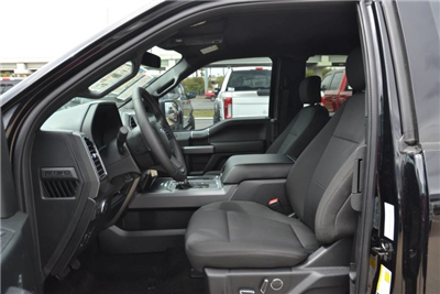 2018 F-150 Super Cab 4x4,  Pickup #JKD66128 - photo 15