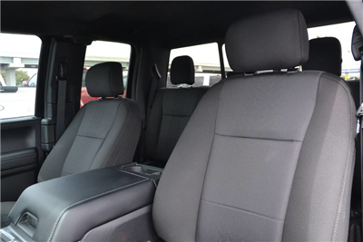 2018 F-150 Super Cab 4x4,  Pickup #JKD66128 - photo 16