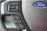 2018 F-150 Super Cab 4x4,  Pickup #JKD66128 - photo 9