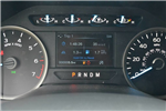 2018 F-150 Super Cab 4x4,  Pickup #JKD66128 - photo 11