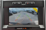 2018 F-150 Super Cab 4x4,  Pickup #JKD66128 - photo 13