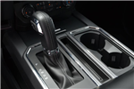 2018 F-150 Super Cab 4x4,  Pickup #JKD66128 - photo 14