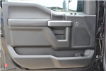 2018 F-150 Super Cab 4x4,  Pickup #JKD66128 - photo 17