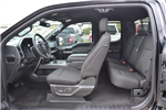 2018 F-150 Super Cab 4x4,  Pickup #JKD66128 - photo 19