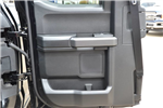 2018 F-150 Super Cab 4x4,  Pickup #JKD66128 - photo 20