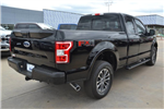 2018 F-150 Super Cab 4x4,  Pickup #JKD66128 - photo 5