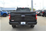 2018 F-150 Super Cab 4x4,  Pickup #JKD66128 - photo 6