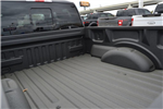 2018 F-150 Super Cab 4x4,  Pickup #JKD66128 - photo 7