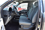 2018 F-150 Regular Cab 4x2,  Pickup #JKD80018 - photo 13
