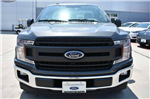2018 F-150 Regular Cab 4x2,  Pickup #JKD80018 - photo 3