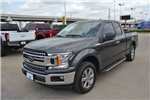 2018 F-150 Super Cab 4x2,  Pickup #JKD80025 - photo 1