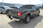 2018 F-150 Super Cab 4x2,  Pickup #JKD80025 - photo 5