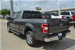 2018 F-150 Super Cab 4x2,  Pickup #JKD80025 - photo 2